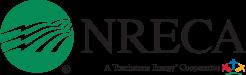 NRECA