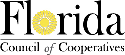 Florida Council of Cooperatives