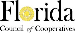 Florida Council of Cooperatives