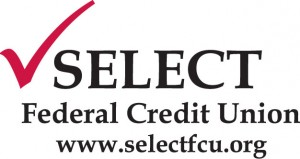 Select Federal Credit Union