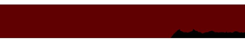 Tulane Loyola Federal Credit Union