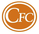 Nat'l. Rural Utilities Co-op Finance Corporation CFC