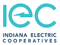 Indiana Statewide Association of Electric Cooperatives