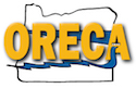 Oregon Rural Electric Association