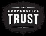 The Cooperative Trust